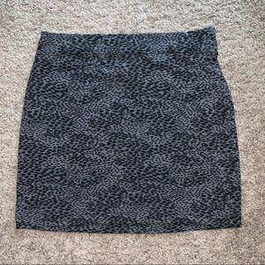 Victoria's Secret Skirt